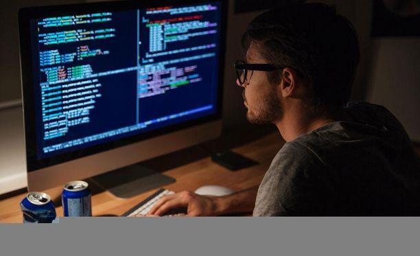 Nuoret it-osaajat ovat huolissaan siitä, että ilman työkokemusta on vaikea päästä näyttämään osaamistaan.