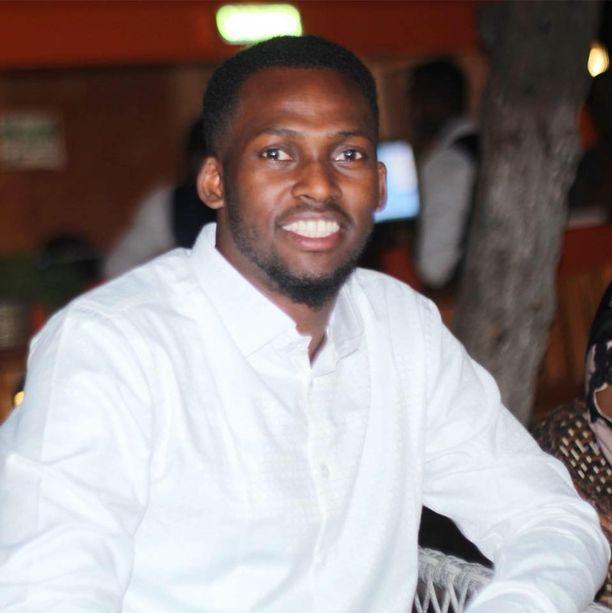24-vuotias Osman Ali Abdirahman käännytettiin Suomesta kesällä 2018. Vajaata vuotta myöhemmin hänet ammuttiin Somaliassa.