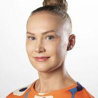 Niina Huuhtanen