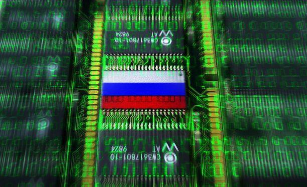 Venäläishakkeri Maksim Senah sai verkko- ja tietokonepetoksestaan lähes neljän vuoden vankeusrangaistuksen Yhdysvalloissa.