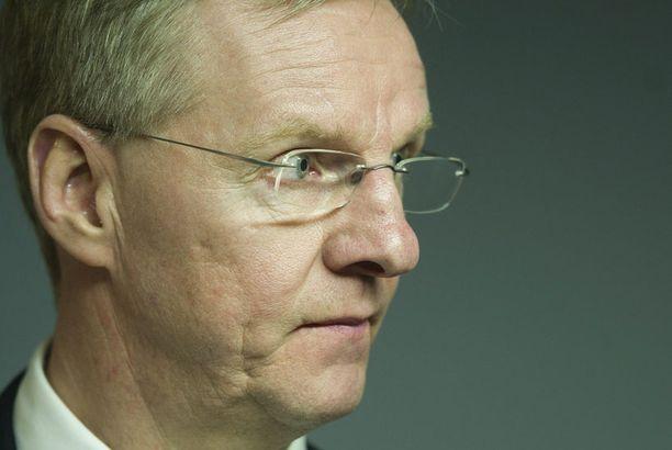 Kari Jalonen