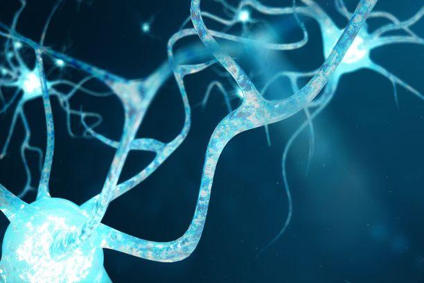 Gliasolut