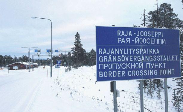 Turvapaikkahakemus voidaan jättää tutkimatta, jos hakija on saanut Venäjällä kansainväliseen suojeluun rinnastettavaa suojelua tai muutoin riittävää suojelua.