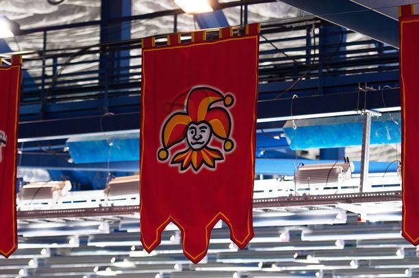 Jokereiden on määrä matkustaa torstaina Valko-Venäjälle Minskiin avaamaan kausi venäläisessä KHL-liigassa.
