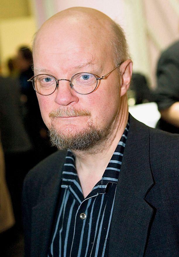Osmo Soininvaaran mielestä Turun seudun kuntaliitokset olisivat kiireellisempiä kuin pääkaupunkiseudun.