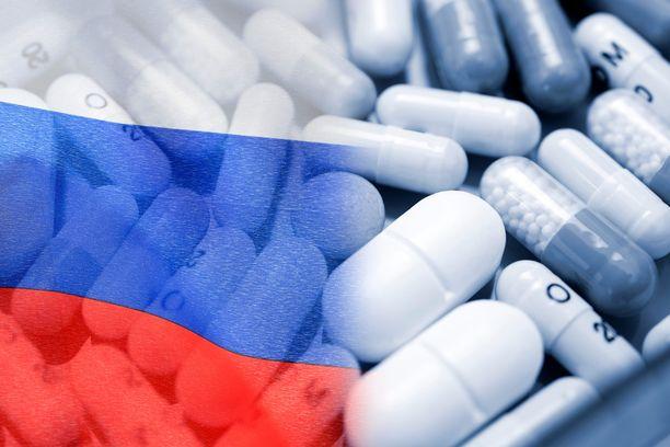 Venäjän valtiojohtoinen dopingohjelma paljastui muutama vuosi sitten. Wadan maanantaina antama rangaistus on jatkoa samalle skandaalille.