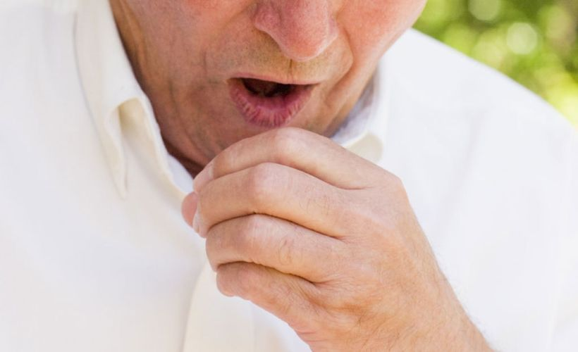 Kurkun Kutina Allergia