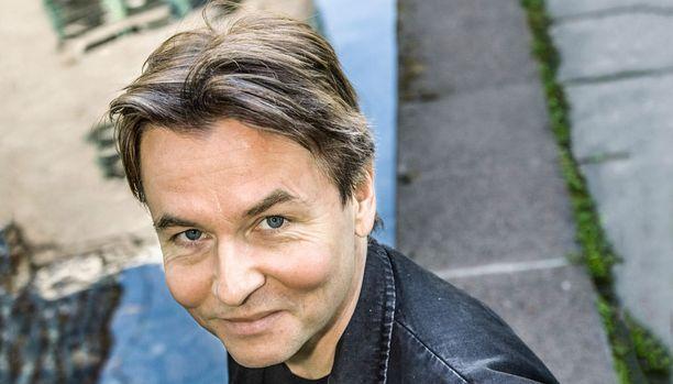 Esa-Pekka Salosen syntymäpäiväkonsertti on osa Helsingin juhlaviikkoja.
