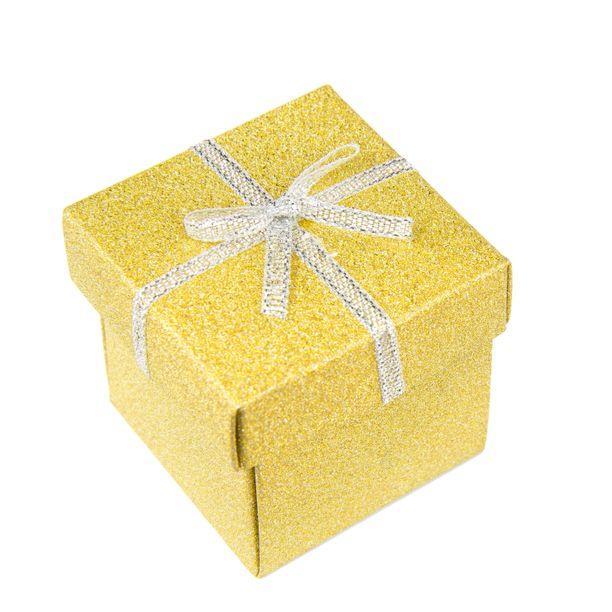 Harrastuksiin liittyvät lahjat ovat usein tervetulleita.