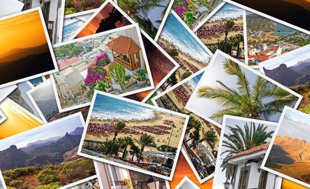Kansainvälinen Postcrossing -korttirinki täytti 10 vuotta. Aktiiviselle käyttäjälle kertyy ilahduttava kokoelma kortteja.