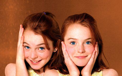 Kohutähti Lindsay Lohanilta yllätyspaluu musiikkimaailmaan yli kymmenen vuoden tauon jälkeen - tällainen on uusi sinkku