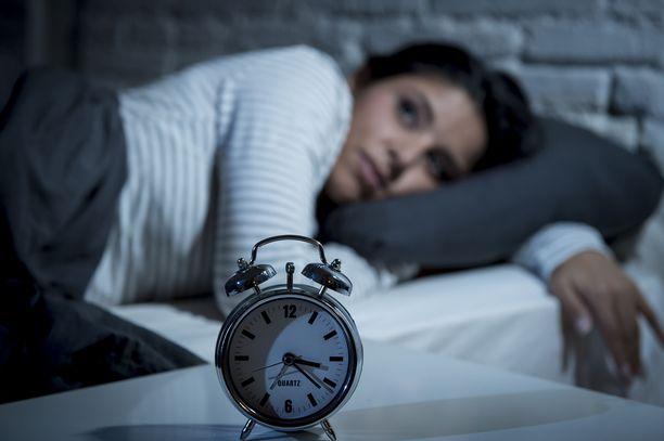 REM-unella on merkitystä esimerkiksi kognitiivisten taitojen vahvistamiseen. Sen liian vähäinen määrä on yhdistetty nyt kuolleisuuteen.