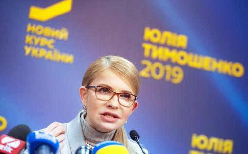 Tässä ovat Ukrainan presidenttiehdokkaat - Venäjän kannalta vain huonoja vaihtoehtoja