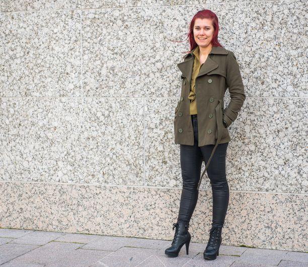 30-vuotias Eeva-Leena kertoi Iltalehden haastattelussa tuntemuksiaan BB-talosta putoamisen jälkeen ja muun muassa, miksi harrasti seksiä Jukan kanssa – monta kertaa.