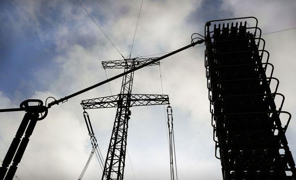 Sähkön siirtohinta ei tarkoita maksua pelkästään siitä, että sähkö siityy yhtiöltä asiakkaalle.