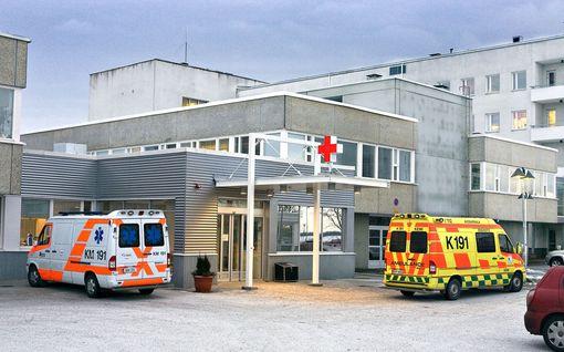 Ostosmatkat Ruotsiin kostautuivat Länsi-Pohjassa – Johtavat lääkärit varoittavat vakavan koronaepidemian uhasta