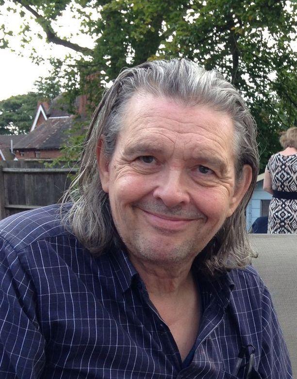 John Donovan kuoli väkivallan uhrina kadulla Leicesterin kaupungissa.