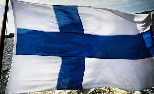 Hallintovertailun voittanut Suomi sijoittui koko vertailussa kolmanneksi. Viime vuonna Suomi sijoittui The Legatum Instituten maavertailussa yhdeksänneksi.