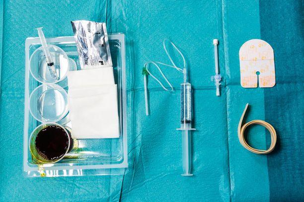 Kuolemaan johtaneeseen tapaukseen liittyvä lääkäri ei enää työskentele kyseisellä lääkäriasemalla.