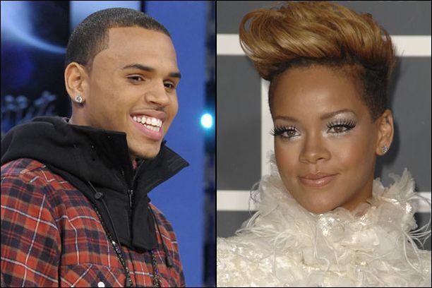 Chris Brown tuomittiin kesäkuussa viiden vuoden ehdolliseen vankeustuomioon sekä kuudeksi kuukaudeksi yhdyskuntapalveluun silloisen naisystävänsä Rihannan pahoinpitelystä.