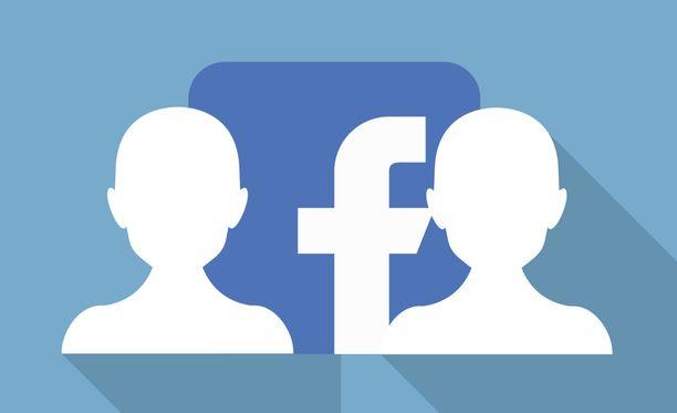 Facebookin profiilikuvahaaste on todella suosittu.