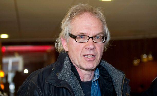 Vilks on ollut poliisin suojelussa vuodesta 2007, jolloin ruotsalaislehdet julkaisivat hänen pilakuvansa profeetta Muhammadista.