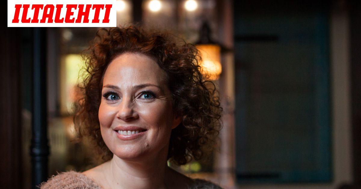 viehättäviä naisia etsii seksiä haapajärvi eskorti keski-suomi