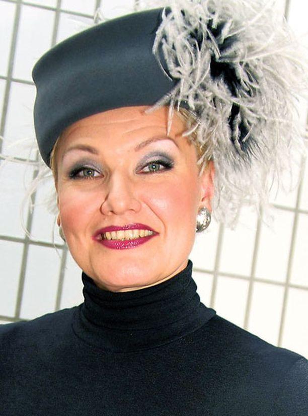 Karita Mattila hurmasi yleisön New Yorkissa.