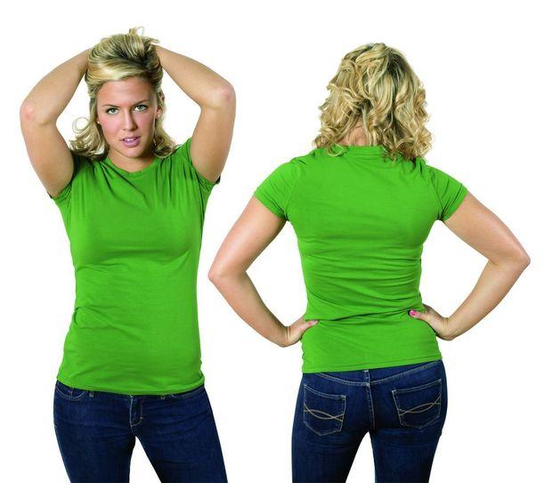 Vihreää kuvaillaan tyyppinä tyyneksi, rauhoittavaksi ja hoitavaksi.