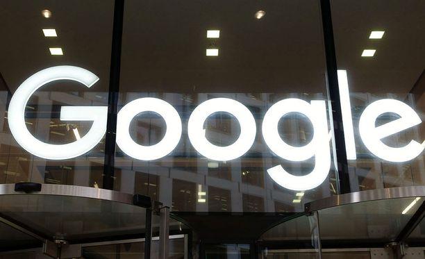 Google ei ole aiemmin sisällyttänyt esimerkiksi sähköpostiviestejä hakutuloksiin.