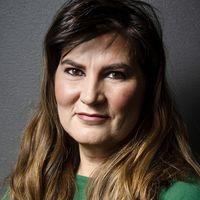 Leena Ylimutka