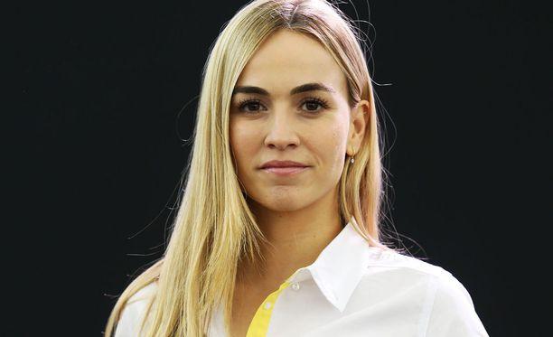Carmen Jorda