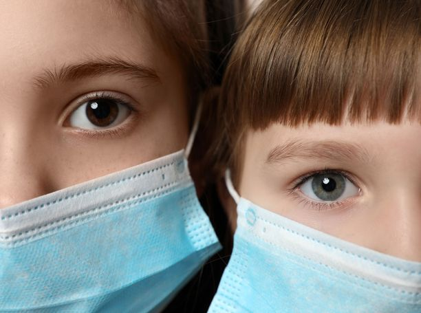 Veriarvoilla voi olla keskeinen merkitys syndroomassa.