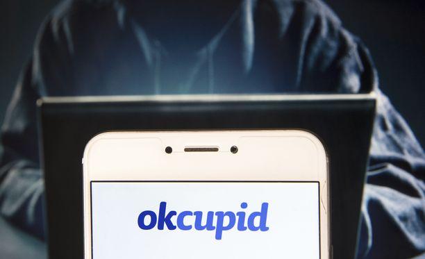 OkCupid on yksi maailman suosituimmista deittailupalveluista.