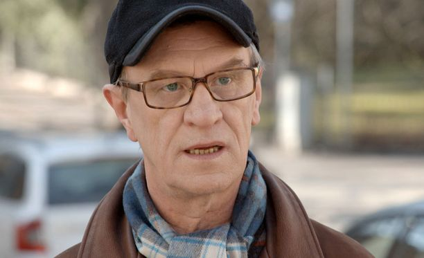 Surmasiko Ismo Heikin?