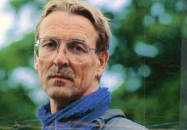 Miika Kortekallio kertoi Iltalehdelle kesällä 1994 katuvansa vain amfetamiinin kauppaamista. Tuohon mennessä hän oli istunut huumetuomioita eri vankiloissa lähes 12 vuotta.