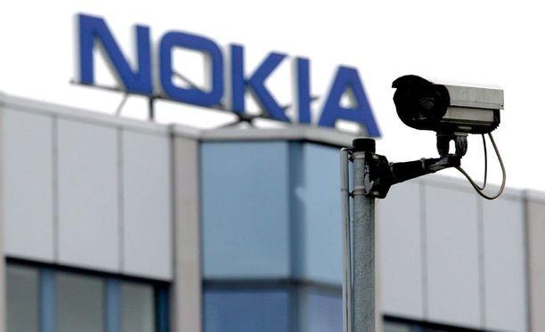 Nokian kiinalaisen tehtaan työntekijät pelkäävät työpaikkojensa ja -ehtojensa puolesta.