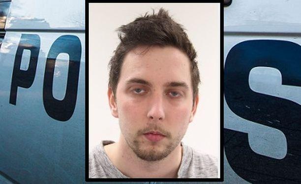 Jere Lindell on ollut kateissa reilun puolentoista kuukauden ajan.