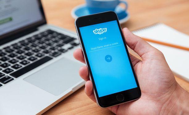 Venäläismedian mukaan Neuvostoliitossa osattiin ennustaa tulevaisuudessa arkipäivää olevat Skype-videopuhelut hämmästyttävän hyvin.