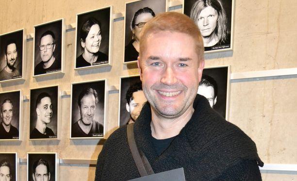 Bjurström myöntää Suomipopin haastattelussa olevansa edelleen pettynyt BumtsiBum-pestin mentyä Kalle Lindrothille.