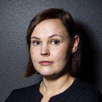 Tanja Korpela