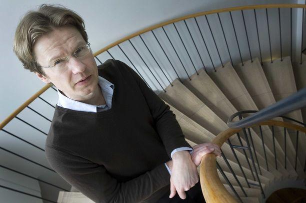 Taloustieteen professori Matti Liskin työryhmän esitys auttaisi toteuttamaan Suomen ilmastotavoitteet.