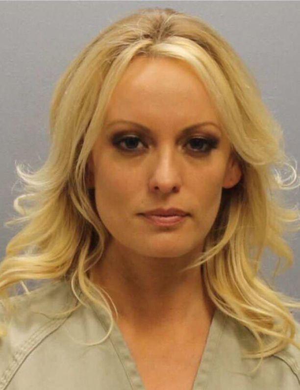 pidätettiin porno