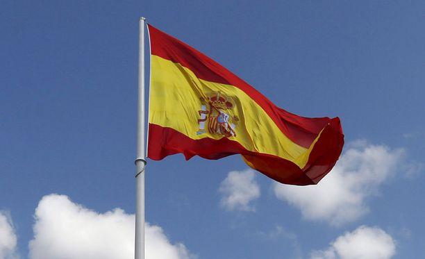 Kansainvälinen valuuttarahasto IMF on nostanut Espanjan talouskasvuennustetta 3,1 prosenttiin tälle vuodelle.