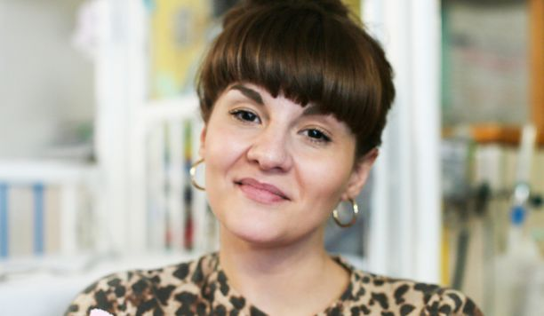 Ruth Madeley on tuttu myös muista brittituotannoista kuin Rimakauhua ja rakkautta -sarjasta, kuten The Levelistä.