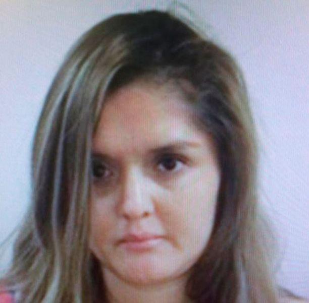 Brenda Delgadon epäillään palkanneen kaksi rikostoveria tappamaan Kendra Hatcherin, Delgadon entisen poikaystävän silloisen tyttöystävän.