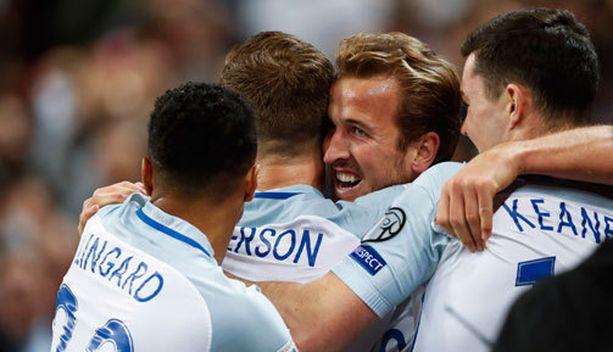 Talvitauko parantaisi Englannin maajoukkueen valmistautumista arvokisoihin.