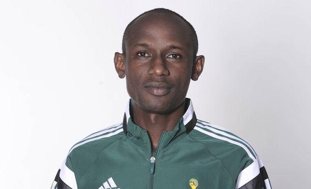 Marwa Range on tuominnut lukuisissa arvoturnauksissa, kuten Afrikan mestaruuskisoissa 2017 ja jalkapallon MM-kisoissa Brasiliassa 2014.