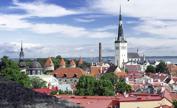 Suomalaiset matkustelevat innolla Tallinnassa. Mutta nyt täältä tehdään entistä enemmän matkoja myös muihin Viron-kohteisiin.