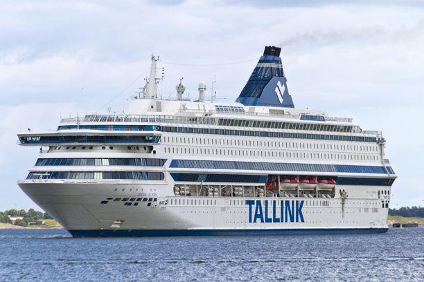 Viron poliisi ei katso, että kahden suomalaisnuoren kuolemat Tallink Silja Europa -aluksella olisivat epäilyttäviä.